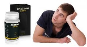 Ereton Active – Amazon – erfahrungen – test