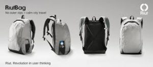 Nomad Backpack - intel - in apotheke - forum