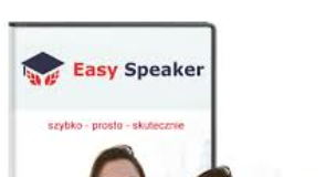 Easy speaker - test - bestellen - Amazon