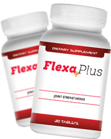 Flexa Plus Optima - Deutschland - test - in apotheke