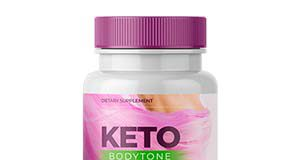 KETO BodyTone - bestellen - advanced weight loss - anwendung