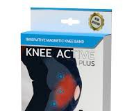 Knee Active plus - in apotheke - Nebenwirkungen - test - Funktioniert es? - Amazon - forum