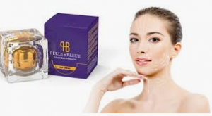 PERLE BLEUE Visage Care Moisturise - Amazon - inhaltsstoffe - forum