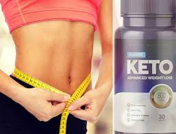 Keto Pure Diet - abnehmen - Amazon - intel - in apotheke