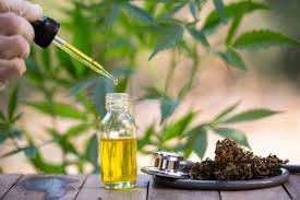 Herbalist Oils Full Spectrum CBD Hemp Oil Drops - Gesundheit - inhaltsstoffe - comments - Aktion