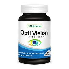 Optivision - Amazon - Aktion - test